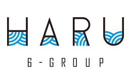 6-GROUP HARU